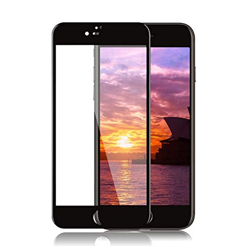 Screen Protector 2 Pack 3D Full Coverage Privacy 9H Anti-Spy Tempered Glass Screen Protector03