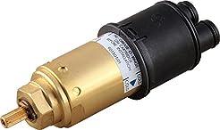 Delta Faucet RP47201 MultiChoice Cartrid...