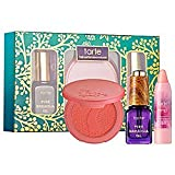 Tarte Best-Sellers Limited-Edition Collection Thoughtful Treasures Set