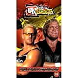 WCW Ppv Uncensored 2000 [VHS]