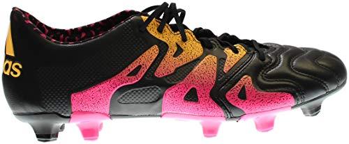 Uomo Foam Adidas Aq5791 Fresh Cruz V2 av0PAPq8w