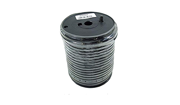 Taylor Cable 35082 Core Ignition Wire Bulk Roll