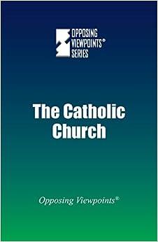 Utorrent Como Descargar The Catholic Church Archivos PDF