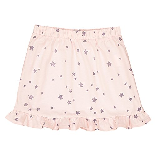 La Redoute Collections Big Girls Star Print Skirt, 3-12 Years Other Size 4 Years - 40 In. (Mini Big Star Skirt)