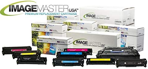 3//PK-6000 Page Yield SuppliesMAX Compatible MICR Replacement for Dell 2330D//2330DN//2350D//2350DN Toner Cartridge 330-2649/_3PK