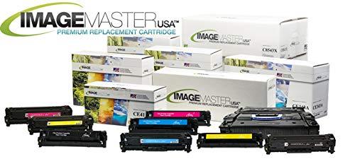 Image Master MICR Toner Cartridge for Canon 3480B001 ; IMAGECLASS MF5850, 5880, 5950, 5960, 6160, 6180; LBP 6300, 6650, 6670, (CRG-119II) IMAGERUNNER LBP 3470, 3480; Laser Class 650I (GPR-41)