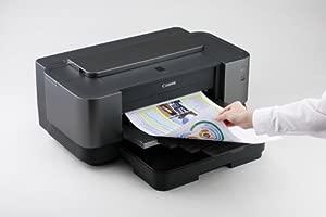 Canon PIXMA iX7000 Impresora de inyección de Tinta Color ...