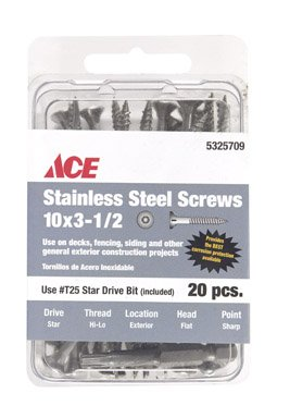 ace-hardware-screws-19067ace-deck-screws