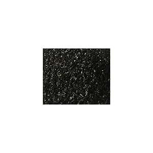 Filtro Media - de carbón activado - Aquasorb CS 12 x 40 USS (carcasa) 0,425 mm - 1,7 mm