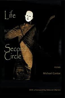 Life in the Second Circle - Poems (English Edition) de [Cantor, Michael]