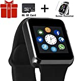 Watch With Sim Cards - Best Reviews Guide