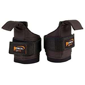 ANTI GRAVITY BOOTS Power Boots ECONOMY NEW IMPROVED PADDING