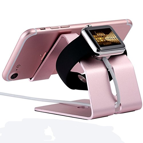 uniquekay-2-in-1-iphone-standapple-wacth-charging-stand-aluminium-phone-dock-for-smartphone-and-tabl