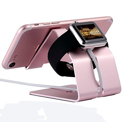 UniqueKay Charging Aluminium Smartphone Tablets
