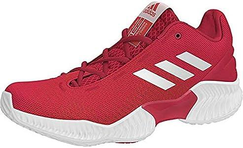 b5e57977a5a99 Mens Pro Bounce 2018 Low Basketball Shoe