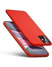 ESR Silicone Case for iPhone 6.1 2019