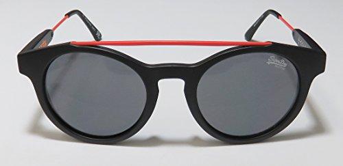 Superdry SDS Highbrow - noir