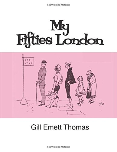 My Fifties London pdf