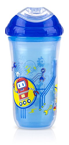 Buy sipper for babies