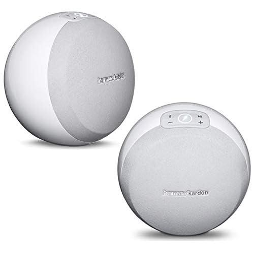 https://www.amazon.com/2-Pack-Harman-Wireless-Bluetooth-Speaker/dp/B07JDC6V1G/ref=sr_1_fkmr2_2?s=electronics&ie=UTF8&qid=1541527558&sr=1-2-fkmr2&keywords=Harman+Kardon+Omni+10+pair