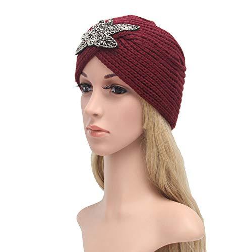 Femme moda alla elegante Waist sottile Bonnet Acvip Radice aZ5PqHZw