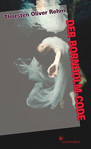 Der Bornholm Code