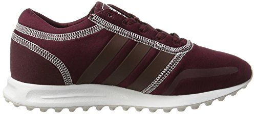 para Zapatillas Mujer W Los Marr Angeles Adidas vSxTFqIwzg