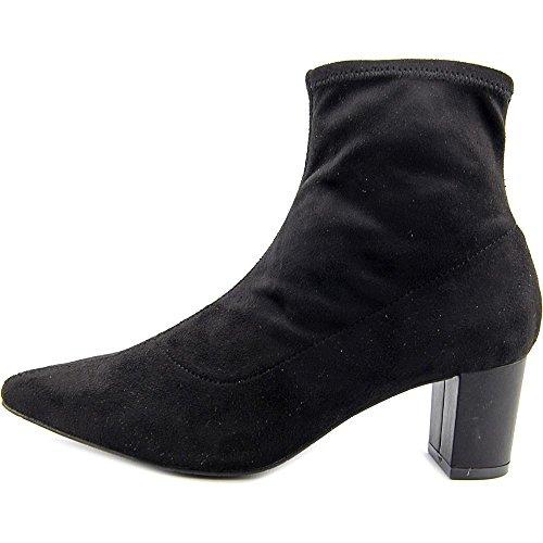 Tahari Women US Roman Black 11 Ankle Boot wwa6rq5c