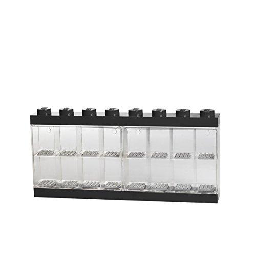 LEGO 40660603 Minifigure Display Large
