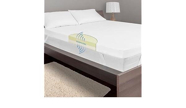 Amazon.com: Dream Serenity 4