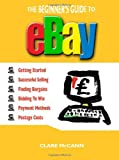 The Beginner's Guide to Buying and Selling on ebay
