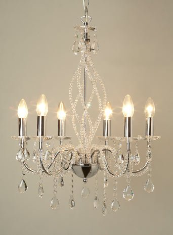 Astonishing Bhs Chandelier Parts Photos - Chandelier Designs for ...