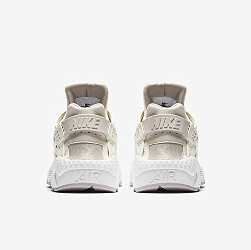da IRON Donna Air Nike PHANTOM Sneakers Huarache LT WHITE ORE q1tx40