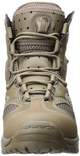 Blackhawk Desert Ops Boot Tan 1K731NRY44