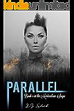 Parallel (Mortisalian Saga Book 1)