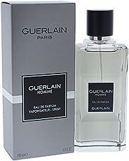 Guerlain Homme De Men Parfum2016For Eau erdxCoB