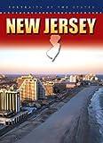 New Jersey, Ann Malaspina, 083684629X