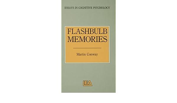 Help writing logic annotated bibliography