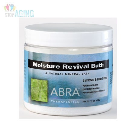moisture-revival-bath-sunflowers-rose-petals-abra-therapeutics-17-oz-powder
