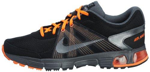 880555-007 Nike Mens Air Zoom Pegasus 34 Running Shoe [GR 39 US 6,5]