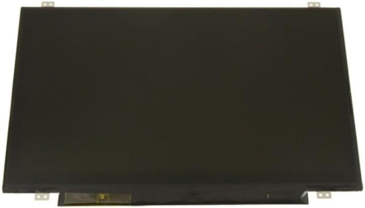 "Dell Latitude E5450 E5470 5480 14"" WXGAHD LCD Widescreen - Matte - DP36C"