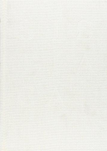 Descargar Libro Sistiaga - De La Pintura Gestual Al Arte Contemporaneo Jean-michel Bouhour