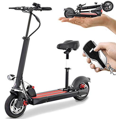 Mben Electric Scooter 50 60 Km Long Distance Lithium Battery 10 Pneumatic Tires Easy Folding Carrying Design Ultra Light Adult Electric Scooter 18 Km H Buy Online In Grenada At Grenada Desertcart Com Productid 130038192