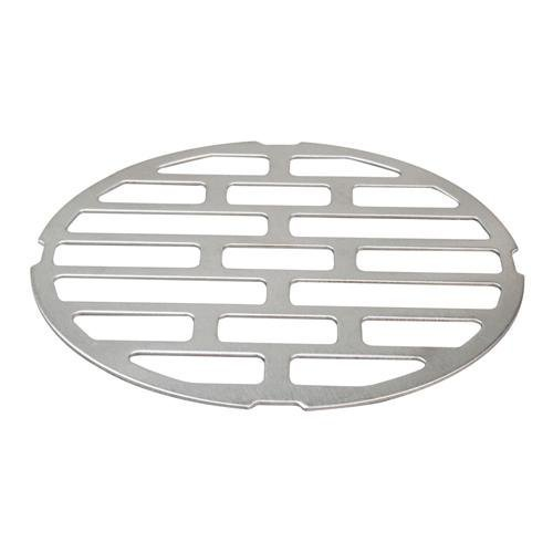 Hamilton Beach 960012200 Filter Support for D60012 Commercial Coffeemaker