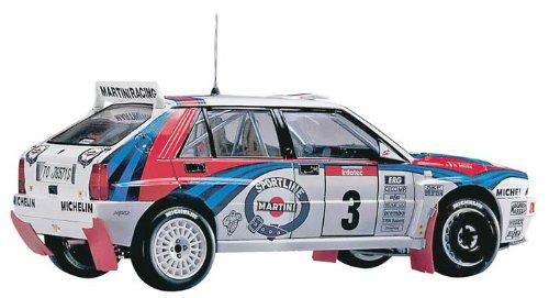 【夏得50%OFF】1992WRCメイクスチャンピオン
