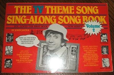 Book Of Circus Theme Song