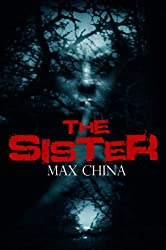 The Sister: A gripping crime mystery and suspense thriller