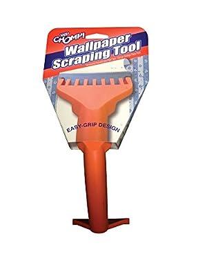wp chomp 52016 Wallpaper Scraping Tool