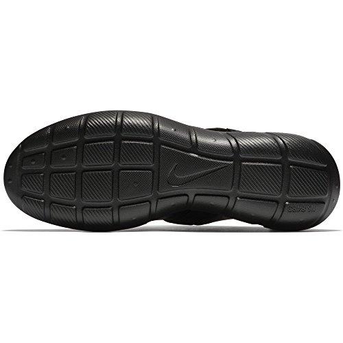 Nike Magnet Volt Men's Grey Shoe Dark Running Grey Magnet Vortak OwTBrO