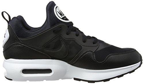 Nike Men's Air Max Prime Training Shoes Black (Black/Black/White 001) ebay online get authentic cheap online lDtwWyVh